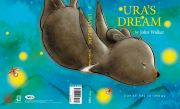 Ura's Dream- a chance to s...