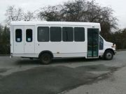 Free Hotel Shuttle Buses-S...