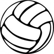 Volleyball Teams - Women P...