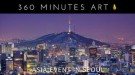 360 Minute Art-Volume 3, Sat 22 Nov 2014, Gwangju, Gyeonggi-do