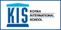 Korea International School-KIS, PK-12 English, Pangyo, Gyeonggi-do