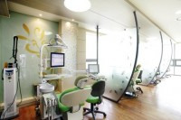 Seoul HUB Dental Clinic, Songpa-gu, Seoul