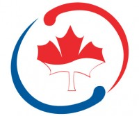 CanCham - Canadian Chamber of Commerce in Korea