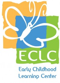 ECLC-Early Childhood Learning Center, Yongsan-gu, Seoul