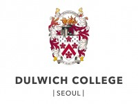 Dulwich College Seoul, Nursery to Year 13, Ages 3-18, Seocho-gu, Seoul